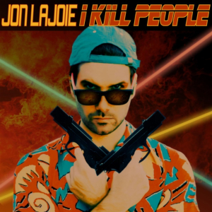 i-kill-people-explicit
